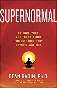 Book Cover: Supernormal