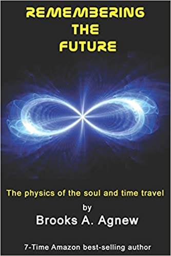 Book Cover: Remembering the Future